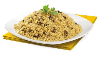 quinoa_chanpinon
