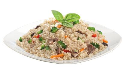 quinoa_mix